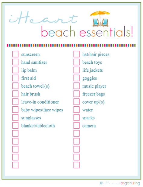 The Weekend Readthe Glitterati Hearts Ci by Iheart Organizing Free Printables