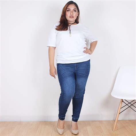 Celana Jogger Jumbo celana jogger big size jumbo 8 fashion big size