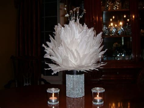 centerpieces for engagement engagement centerpieces weddingbee photo gallery