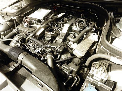 freie autowerkstatt home b 252 cklegarage ihre freie autowerkstatt in konstanz