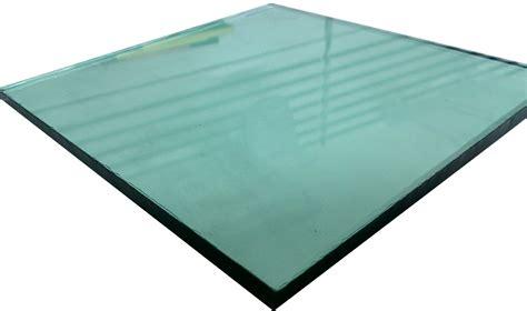 imagenes en 3d en vidrio vidrio flotado de color verde