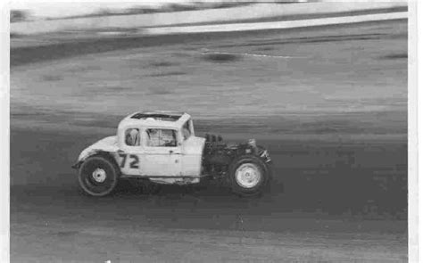 stockton  speedway history page