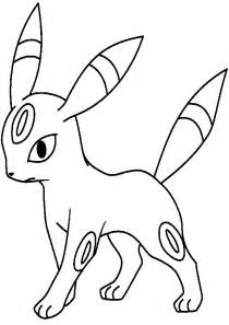 pokemon coloring pages bestofcoloring