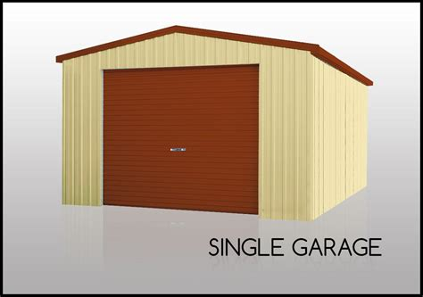 Inexpensive Garage Doors Cheap Garages Smalltowndjs