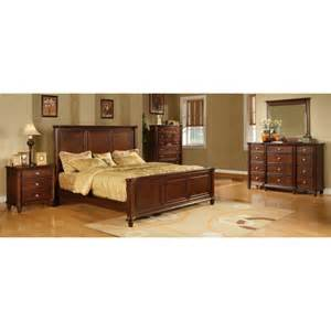 farmers furniture bedroom sets farmers furniture bedroom sets 28 images mirrored