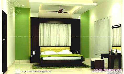 design house decor reviews low budget home interior design home review co