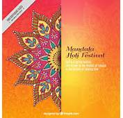 Indian Festival Vectors Photos And PSD S  Free Download