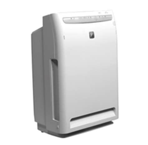 purifier l air d une chambre purificateur d air daikin mcl70 purification de l air