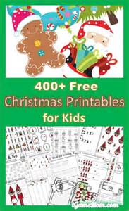 printable for toddlers 400 free themed learning printables for