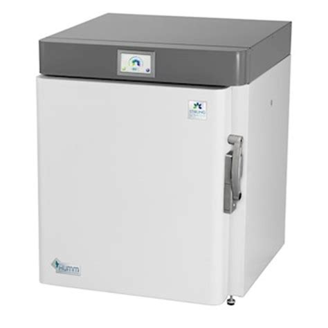 Freezer Low Watt undercounter ultra low temperature freezer from cole parmer canada