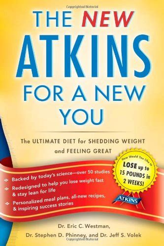 Atkins Detox Diet by Clean The 21 Day Plan To Detox Fight Inflammation