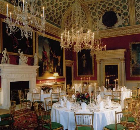 spencer house london spencer house london english style pinterest
