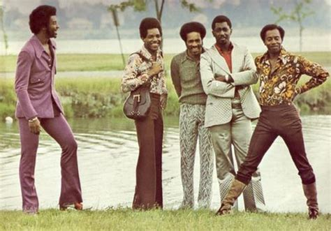 just my imagination testo the temptations my papa was a rollin