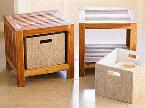 multifunctional tables for small spaces space saving ideas for your small bedroom by homearena