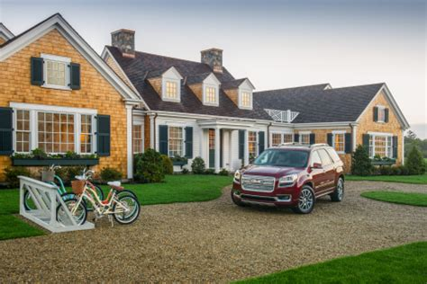 Dream Home Sweepstakes 2014 - when is the next hgtv dream home giveaway 2014 html autos weblog