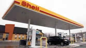 mobil gas locations mobil gas station locations mobil gas sign elsavadorla