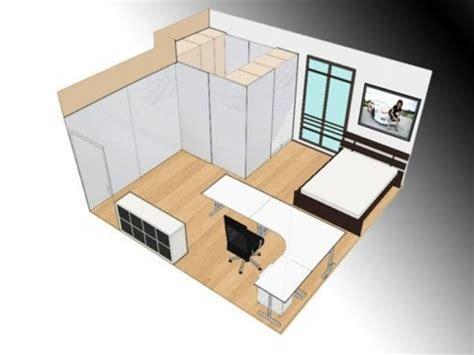 wohnzimmer planen 77 wohnzimmer gestalten kostenlos wohnzimmer