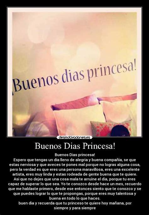 imagenes chistosas de buenos dias princesa buenos dias princesa desmotivaciones