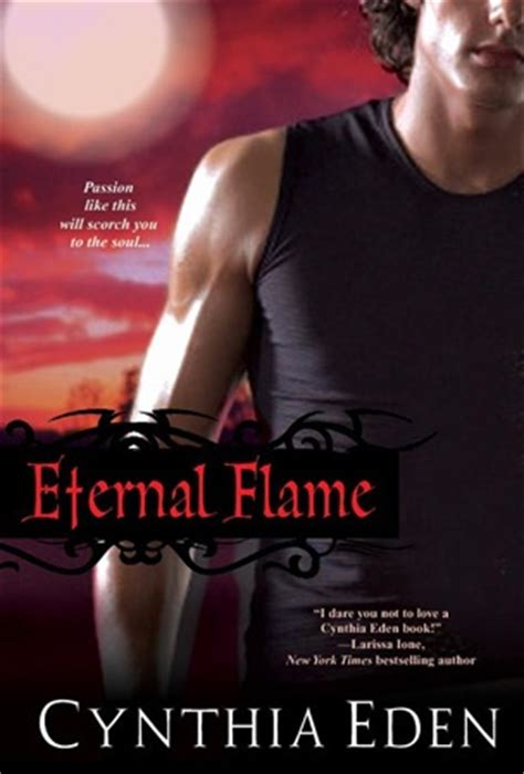 eternal a novel books eternal 3 by cynthia reviews