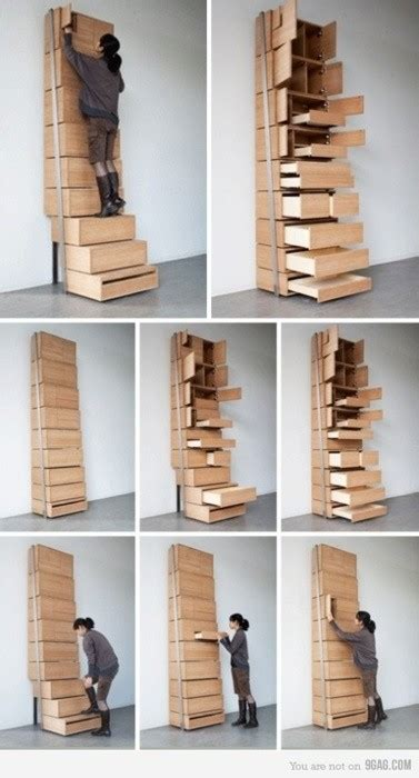 unique storage efficient storage creative solutions design blocks