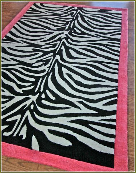 Zebra Decor Canada Zebra Area Rug Walmart Canada Home Design Ideas