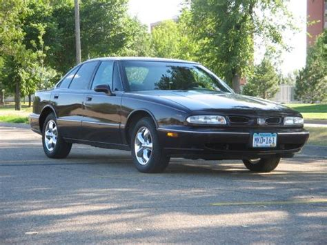 auto air conditioning repair 1999 oldsmobile lss parental controls 1996 oldsmobile eighty eight vin 1g3hn52k2t4808041 autodetective com