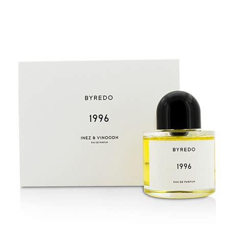 Parfum Inez byredo 1996 inez vinoodh edp spray fresh