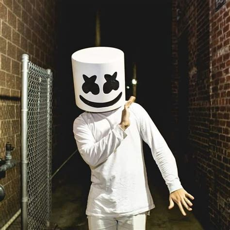marshmello you and me singer when did you find out that you were not young anymore quora