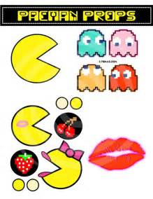 printable pacman pictures free coloring pages art coloring pages