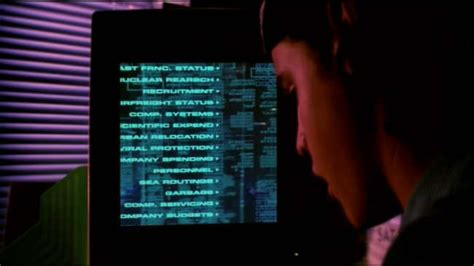 nonton film underground hacker cyberpunk review 187 hackers