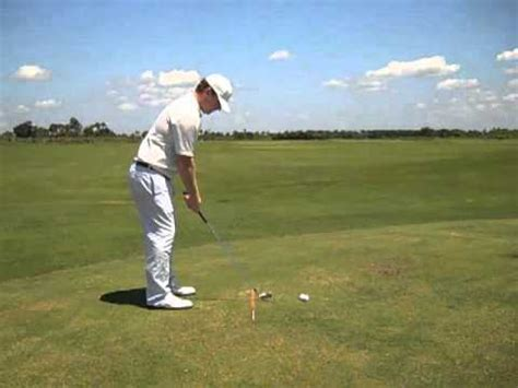 takeaway in golf swing golf swing takeaway tip youtube
