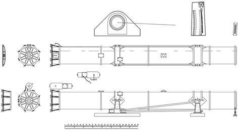mk18 torpedo tube - Pt Boat Torpedo Tube Diameter