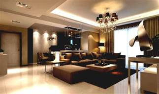 Modern Contemporary Living Room Ideas gray sofa living room ideas living room ideas