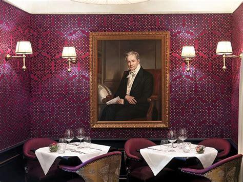 ristorante casa coppelle ristorante casa coppelle interna