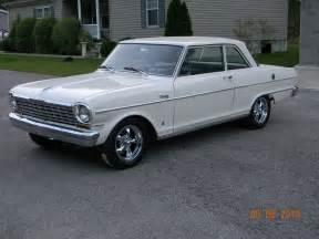 Chevrolet For Sale 1964 Chevrolet For Sale