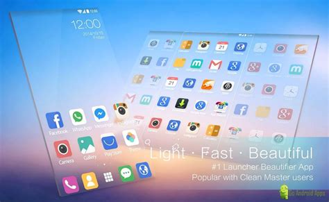 android themes best 2015 top 10 best android themes 2015 go android apps