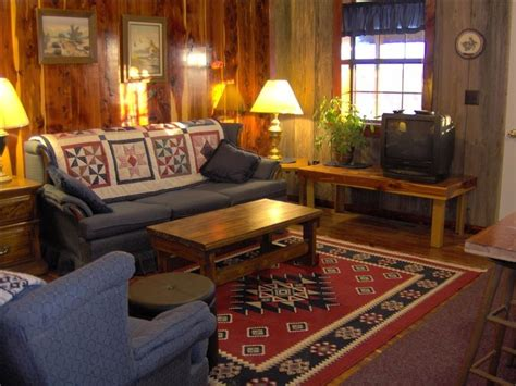 Mt Magazine Cabin Rental by Mount Magazine View Cottage Cabin A Great Vrbo