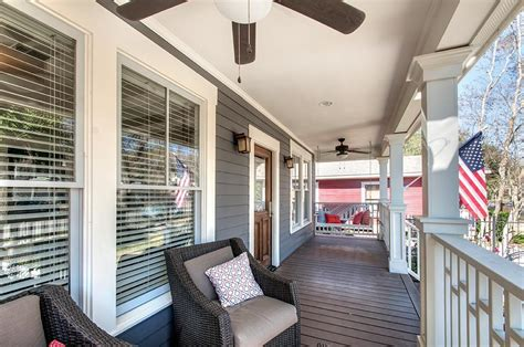 Front Room Ceiling Lights Great Front Porch Ceiling Light Intended For Property Ideas Playhd Info