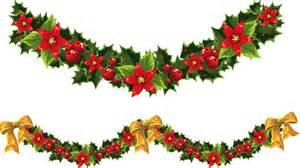 de navidad ornamentos navidad