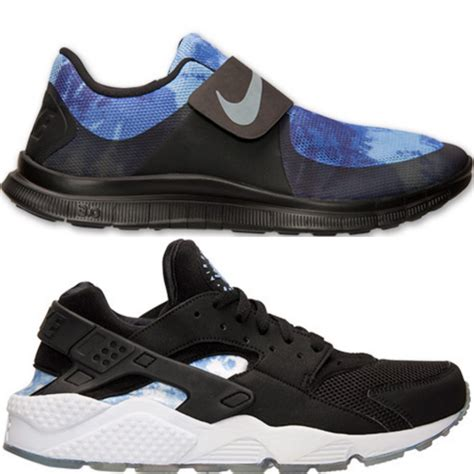 Air 3 Wool Bnib Not Nike Flyknit Racer Nmd Yeezy Adidas 1 nike free run black pack