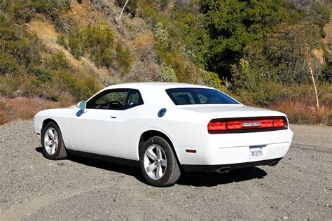 2013dodge challenger 2012 dodge challenger srt8 392 for sale cargurus