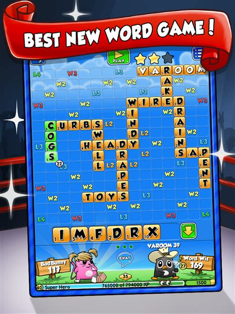 is yi a scrabble word word chums android apps on play