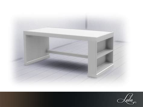 his and hers desk lulu265 s his and hers home office desk