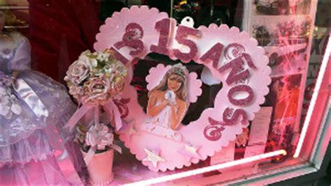 tendencias 2018 invitaciones boda vintage gran gatsby estudio posidonia ideas para de 15 a 241 os ineventos colombia