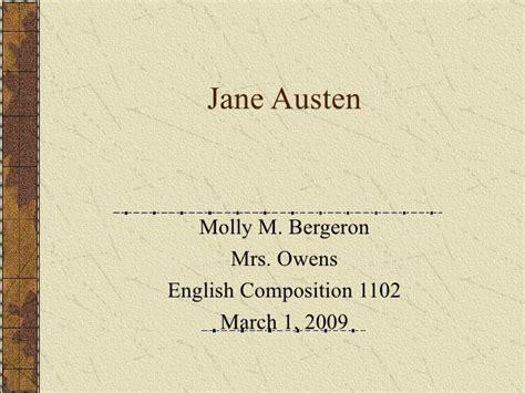 jane austen biography presentation close validation messages success message fail message