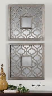 wall designs dimensional wall moroccan trellis
