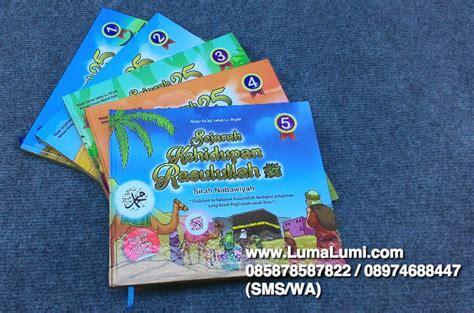 film cerita nabi dan rasul buku kisah nabi dan rasul lengkap cerita 25 nabi untuk anak
