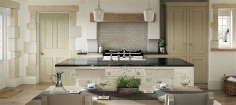 kitchen furniture uk symphony experts in fitted kitchens bedrooms and bathrooms two companies come
