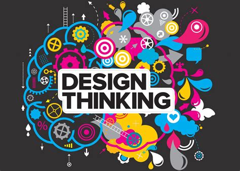 design thinking design thinking is the new black content