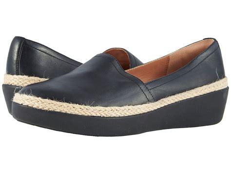 casa shoes fitflop women s shoes